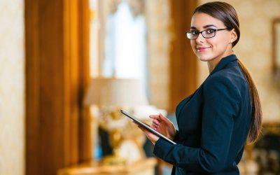 Strategie di web marketing per hotel e B&B