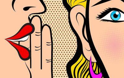 Referral Marketing: cos'è e come può aiutare le PMI