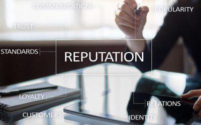 5 ragioni per far gestire la reputazione online a un professionista