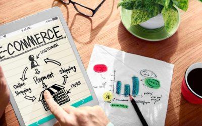 Seo ed e-commerce: come aumentare traffico e conversioni