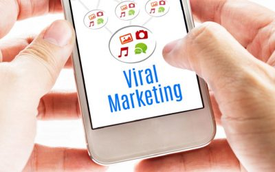 Viral Marketing: cos'è e perché usarlo per il tuo business
