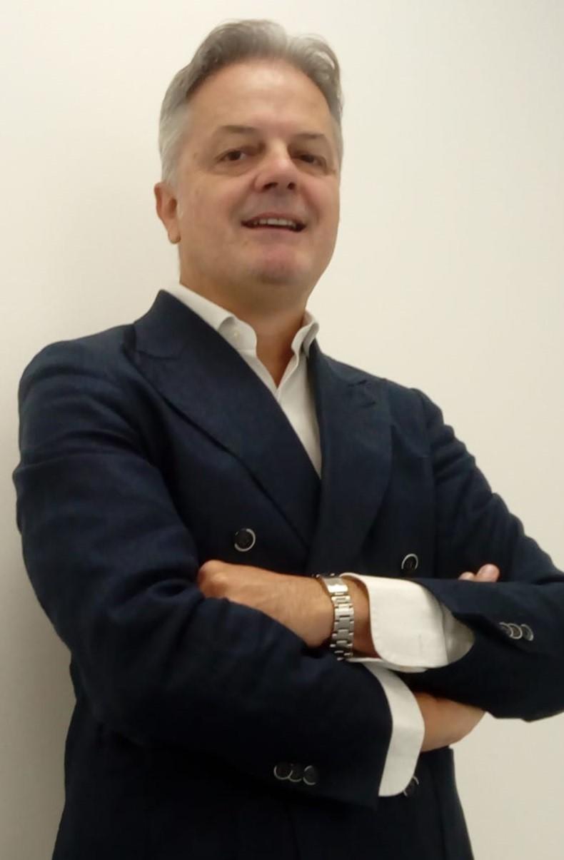 Aldo Ceccherini
