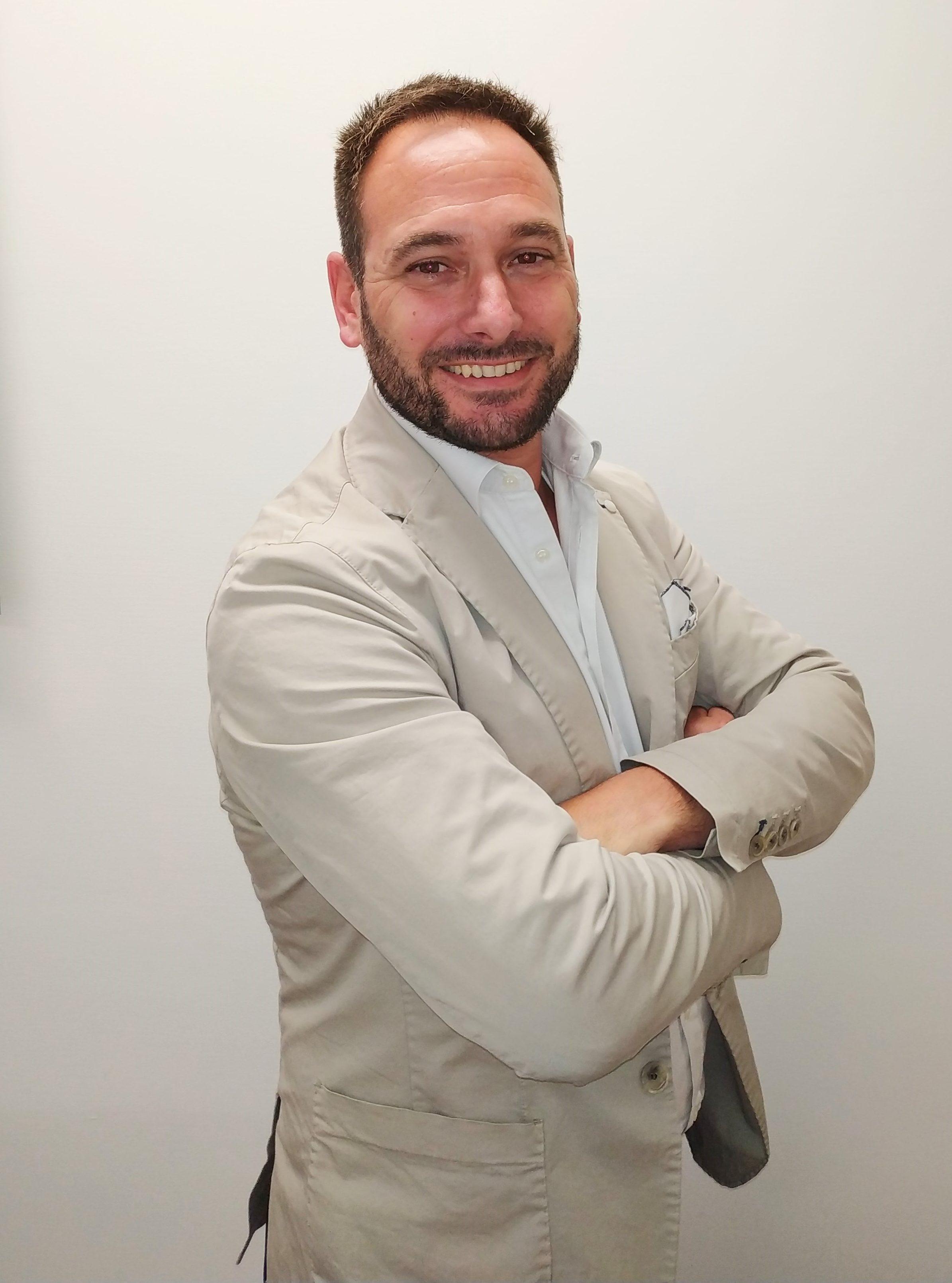 Christian Porcu