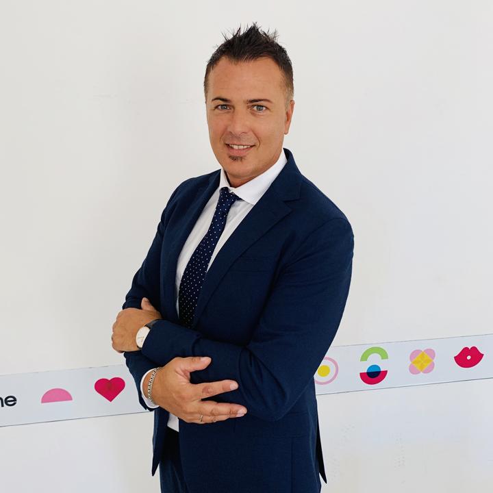 Diego Galantino