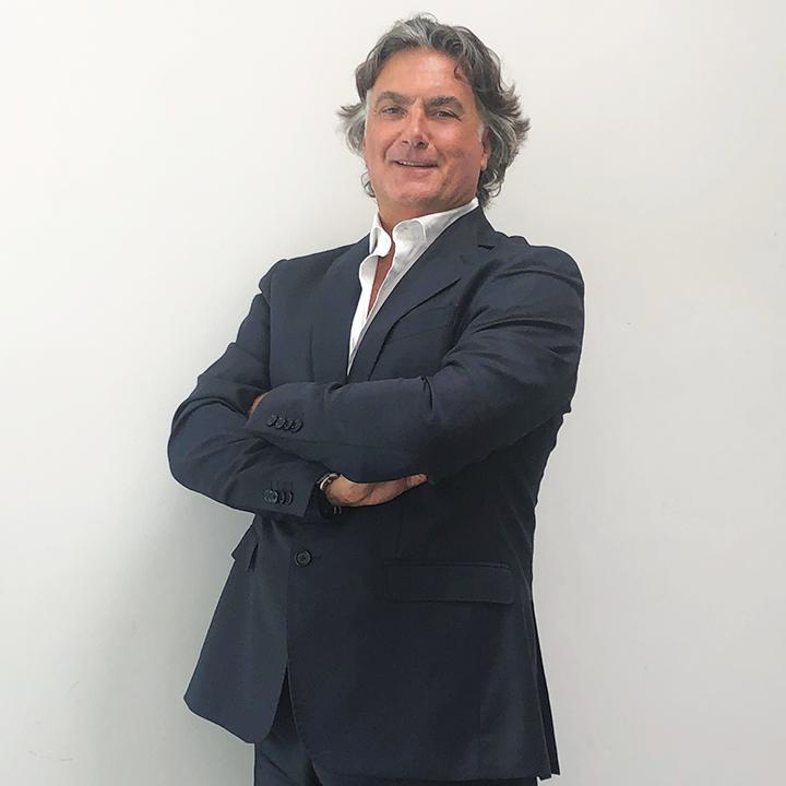 Enzo Comini