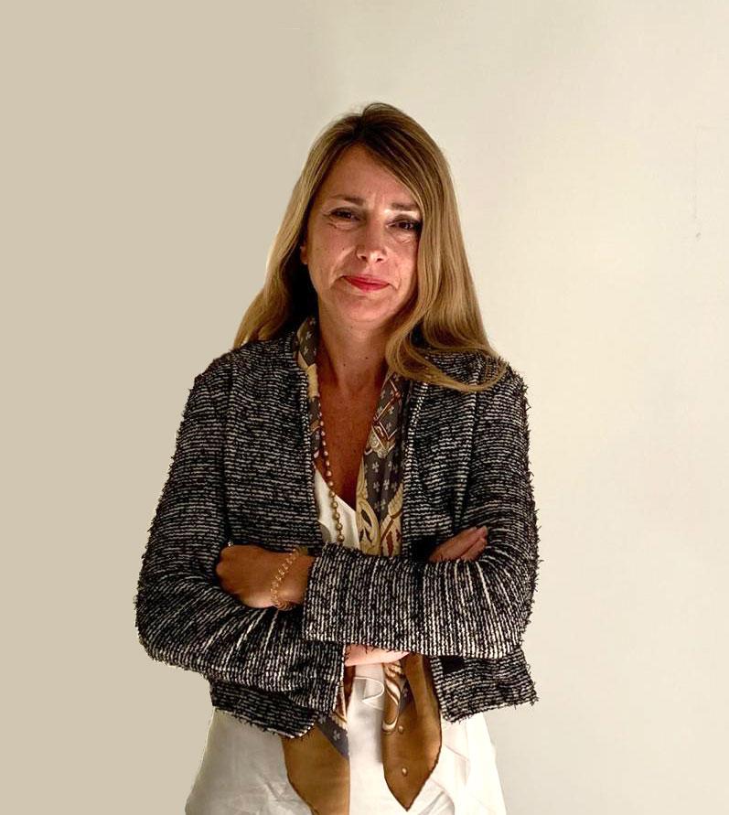 Laura Sfregola