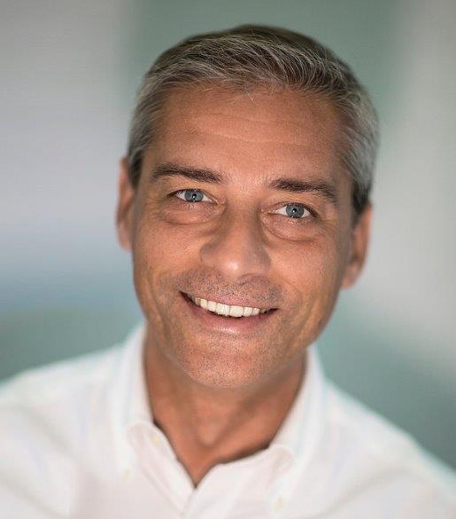 Massimo Barbato