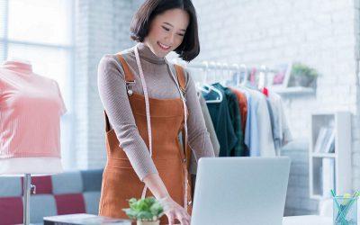 Come aprire un negozio online: consigli e strategie