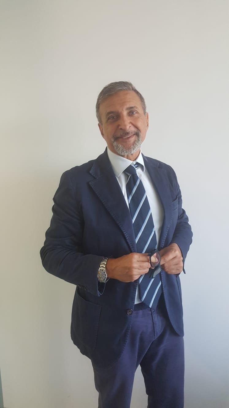 Gianluigi Collini