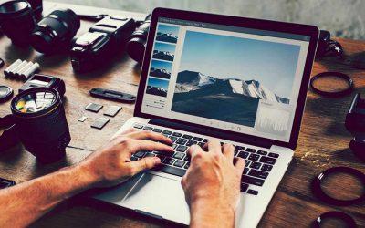 Marketing per fotografi: i consigli per promuovere la propria attività