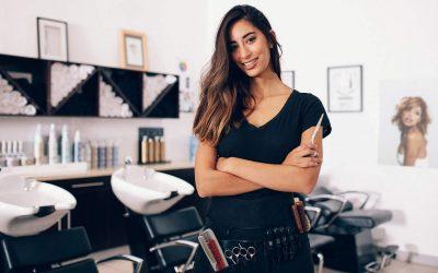 Marketing per parrucchieri: come aumentare i tuoi clienti