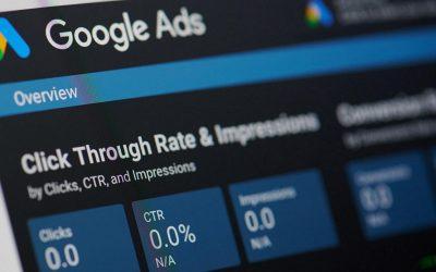 Come verificare che l'account Google Ads sia ottimizzato