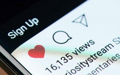 Post su Instagram: i fattori che ne determinano il successo