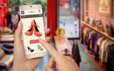 CRO e e-commerce: come aumentare gli acquisti