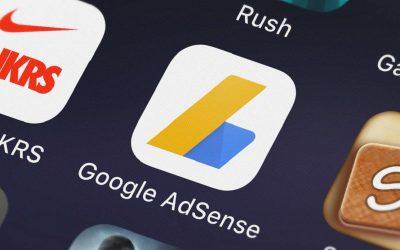 Google Adsense: cos'è e come funziona
