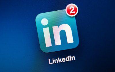 Guida all'uso di Linkedin Ads per il business
