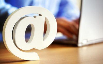 Migliori piattaforme per Email Marketing: guida alla scelta