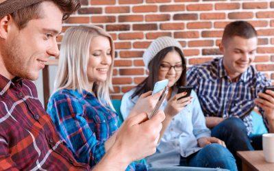 I motivi per rendere un sito web Mobile Friendly
