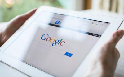 Risultato ZERO: come posizionarsi su Google