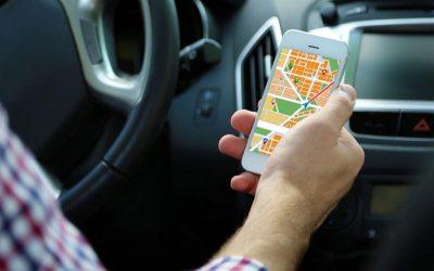 Portare gli utenti dal web al negozio con il Drive to Store