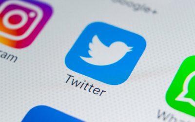Hashtag su Twitter: come scegliere quelli giusti