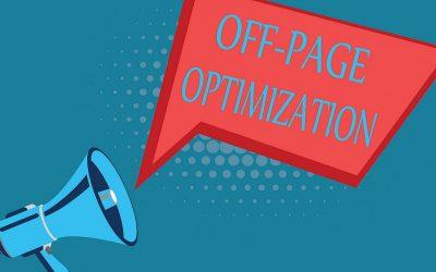 SEO Off Site: significato e strategie