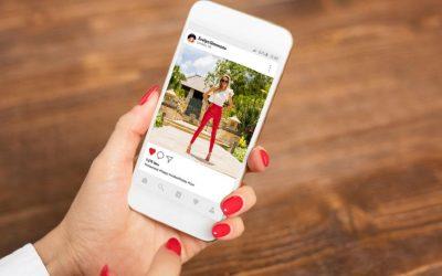 Come utilizzare il Tag Shopping di Instagram